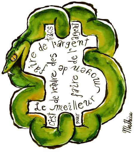 Université de Nantes UFR Lettres et Langages Département de Philosophie La postmodernité De la critique du sujet moderne à l'effacement du sujet.
